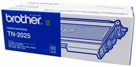 Brother Dcp-7025 Orjinal Toner
