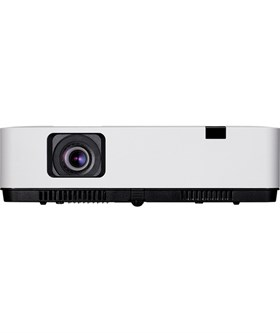 CANON MM PROJECTOR LV-WX370