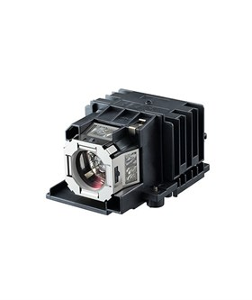 CANON PROJECTOR LAMP ASSEMBLY RS-LP08