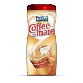 Coffee Mate 400 gr