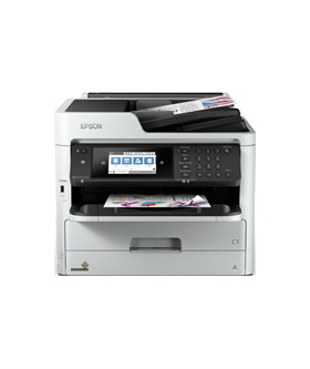 Epson WorkForce Pro WF-C5790DWF (220V) PRINT/SCAN/FOTO/FAX