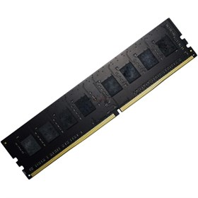 HI-LEVEL 8GB 3000MHz DDR4 HLV-PC24000D4-8G