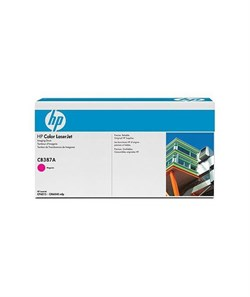 HP CB387A Drum