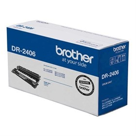 Brother MFC-L2751dw Drum Ünitesi - Orjinal