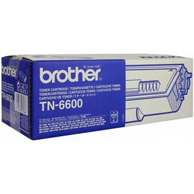 Brother MFC-9650N Orjinal Toner