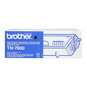 Brother TN-7600 Orjinal Toner
